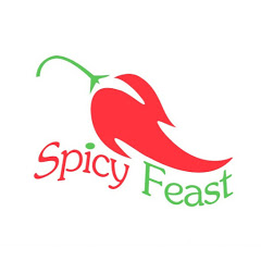 Spicy Feast
