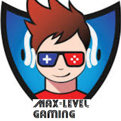 Max-level Gaming