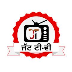 Jatt TV
