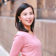 橋本絢子Ayako Hashimoto