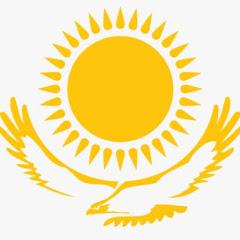 Новости Казахстана России
