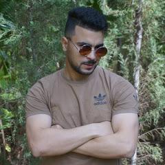 Jamal Sefiani