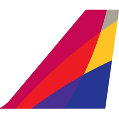 Asiana Airlines (아시아나항공)