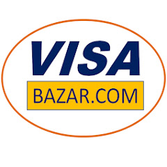 Visa Bazar . Com
