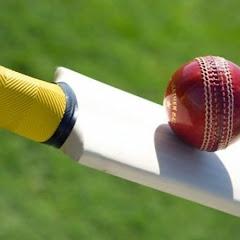 Cricket News TV