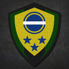 For Honor Brasil