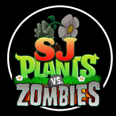 SJ Plants vs Zombies