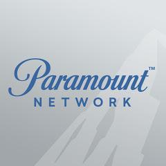 Paramount Network