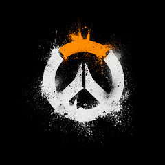 Overwatch Pro