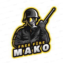 FreeFire - Mako