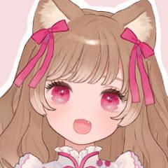 猫々【MarbleCreators】