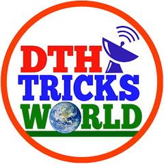 DTH Tricks World