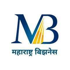 Maharashtra Business