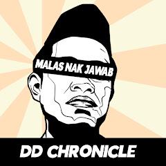 Dd Chronicle
