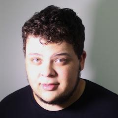 Victor Ahmar