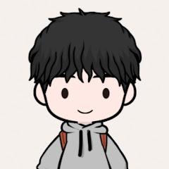 サイ-SYK CHANNEL-