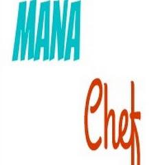 Mana Chef