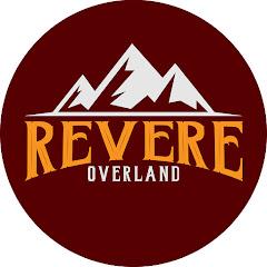 Revere Overland