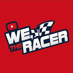 읫차 We, the Racer