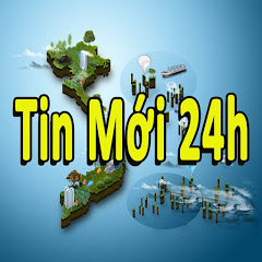 Tin Viet Free 24h