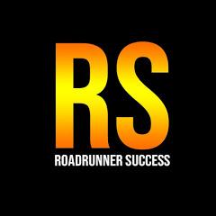 Roadrunner Success