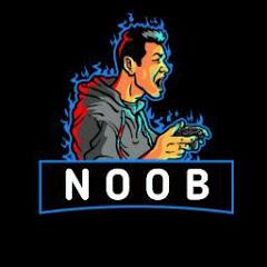 Noob Gamer Tamil
