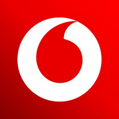 Vodafone Empresas