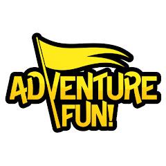 AdventureFun!
