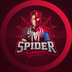 SPIDER GAMER
