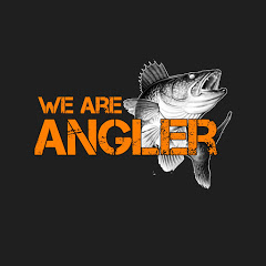 We are Angler channel