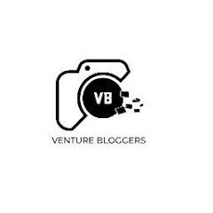 venture bloggers