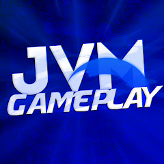 JVM Gameplay