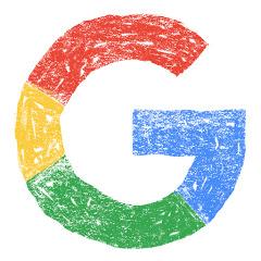 GoogleDoodles
