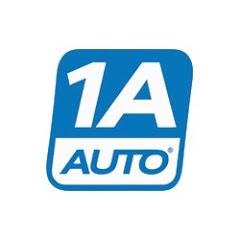 1A Auto Parts