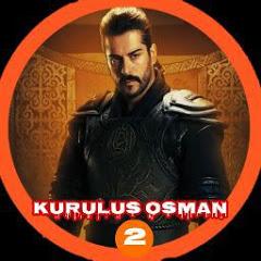 Kurulus Osman 2