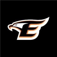 Eagles TV
