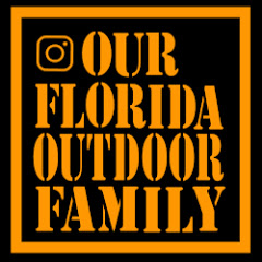 Our Florida Outdoor Family