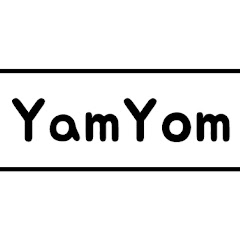 얌욤 YamYom