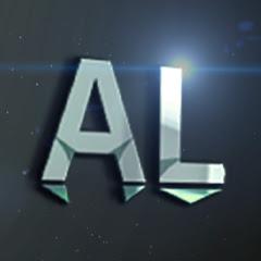 Alliance Discord