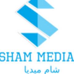 SHAM MEDIA شام ميديا