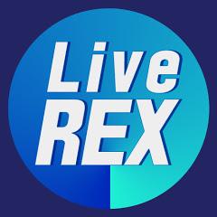 라이브렉스 LiveREX