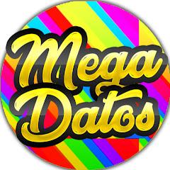 MEGA DATOS