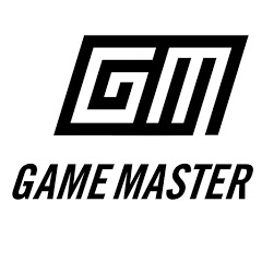 Game Master Network