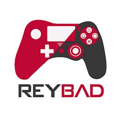Reybad - ريباد