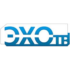 Эхо-ТВ