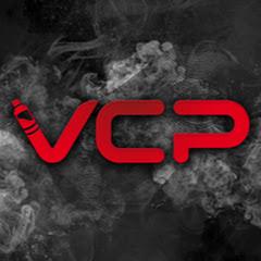 Vape Club Poland