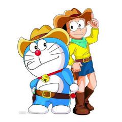 Sai Doraemon