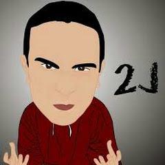 2J's Facebook
