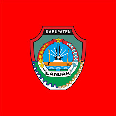 Pemerintah Kabupaten Landak
