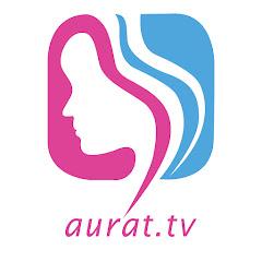 Aurat tv